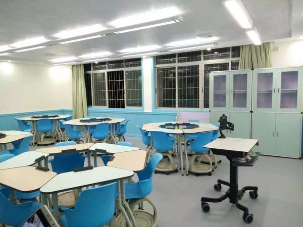 优胜派教育北京优胜派宋家庄校区