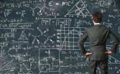 优胜派教育优胜派的数学思维课程怎么样?