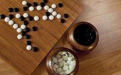 优胜派教育报名优胜派的围棋课程有哪些好处呢?