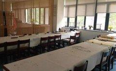 优胜派教育天津优胜派的国学课程有什么特色?