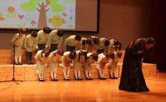优胜派教育优胜派的少儿声乐课程优势是什么?如何报