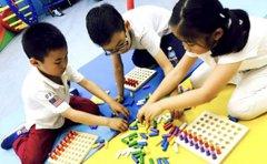 优胜派教育北京谁家的幼小衔接课程效果比较好?