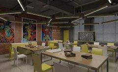 优胜派教育北京优胜派来培养孩子创意美术的学习兴