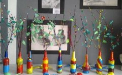 优胜派教育优胜派的综合素养培育提升孩子想象力