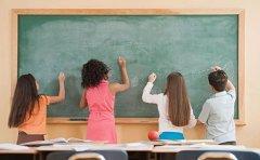 优胜派教育优胜派:素养教育,未来教育的新方向