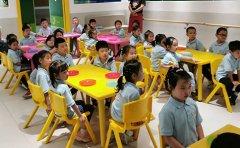 优胜派教育北京优胜派儿童素养中心的课程质量怎么