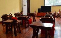 优胜派教育优胜派的国学课程有哪些优势?