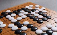 优胜派教育围棋课程有教育价值吗?听听优胜派怎么